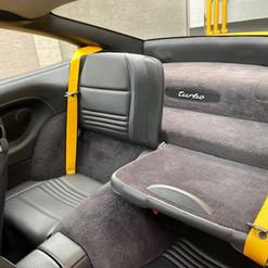 2001-porsche-911-turbo-996-yellow-9.jpg