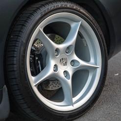2004-porsche-911-carrera-manual-996-21.j