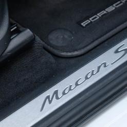 MY17-macan-s-diesel-white-19.jpg