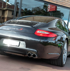 997-911-carrera-s-black-25.jpg