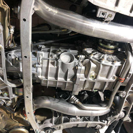 1998-porsche-911-993-turbo-s-green-10.JP