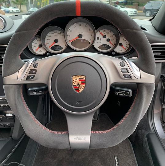 2009-porsche-911-carrera-s-cabrio-grey-1