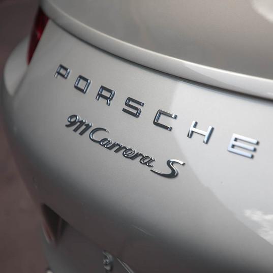 991-carrera-s-manual-silver-3.jpg