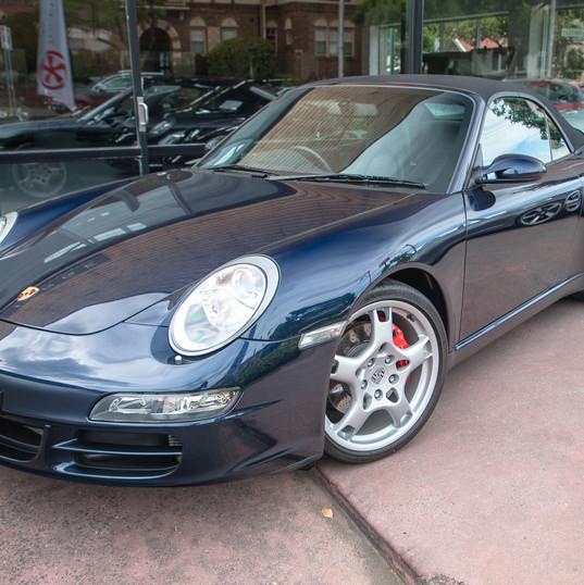997-carrera-s-cabrio-blue-34.jpg
