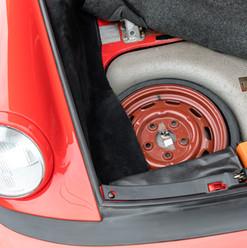 1988-porsche-911-carrera-red-19.jpg