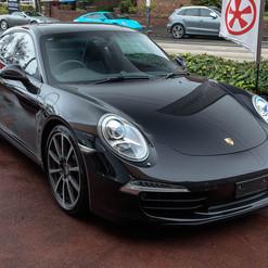 2012-911-carrera-s-991-black-12.jpg