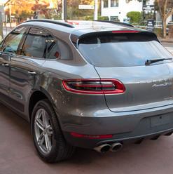 2015-macan-s-petrol-grey-1.jpg