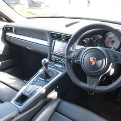 991-carrera-s-manual-silver-17.jpg