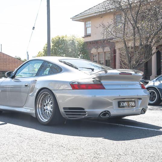 996-turbo-silver-17.jpg