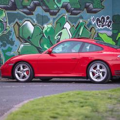 2002-porsche-996-c4s-red-8.jpg