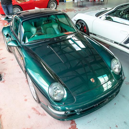 1998-porsche-911-993-turbo-s-green-1.jpg