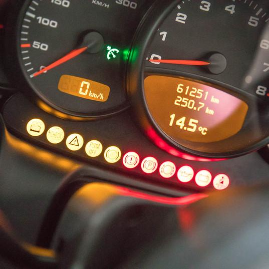 996-turbo-silver-2.jpg