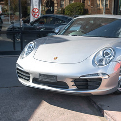 991-carrera-s-manual-silver-15.jpg