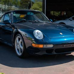 1996-porsche-911-carrera-s-993-blue-6.jp