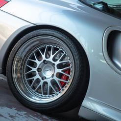 996-turbo-silver-14.jpg