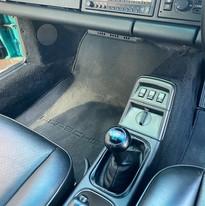 1994-porsche-911-carrera-964-wimbeldon-c