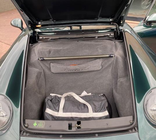 1998-porsche-911-993-turbo-s-green-20.jp