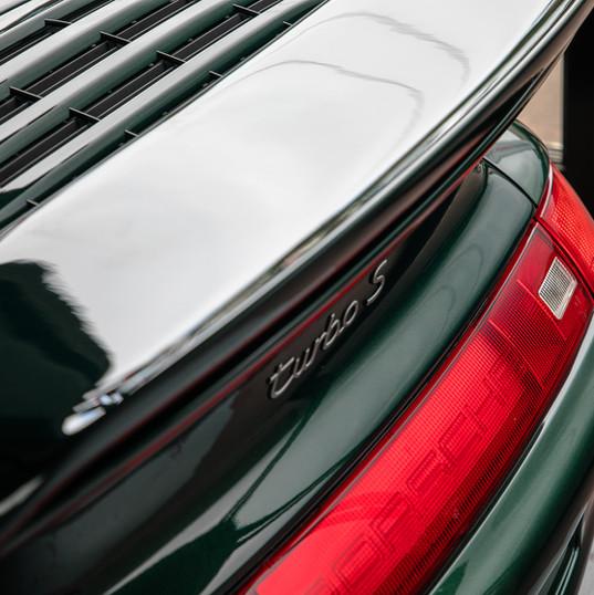 1998-porsche-911-993-turbo-s-green-2.jpg