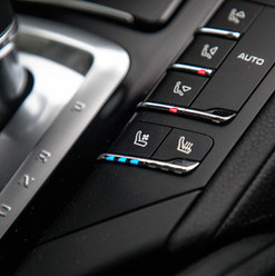 2015-cayenne-diesel-grey-5.jpg