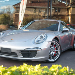 991-carrera-s-manual-silver-22.jpg
