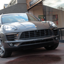 2015-macan-s-petrol-grey-2.jpg