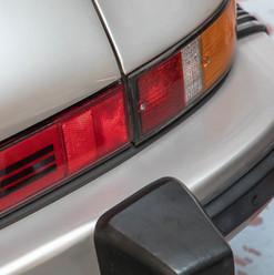 1981-porsche-911-sc-silver-14.jpg