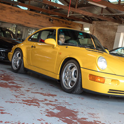 964-carrera-rs-yellow-2.jpg