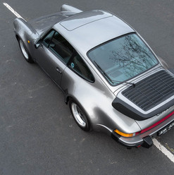 911-carrera-32-wide-1.jpg