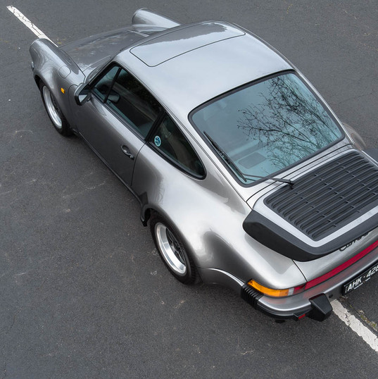 911-carrera-32-wide-1.jpg