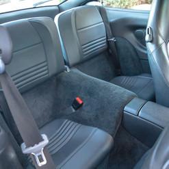 2004-porsche-911-carrera-manual-996-29.j