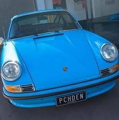 901-24-911e-blue-16.jpg