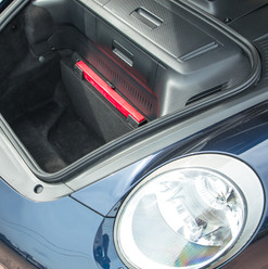 997-carrera-s-cabrio-blue-27.jpg