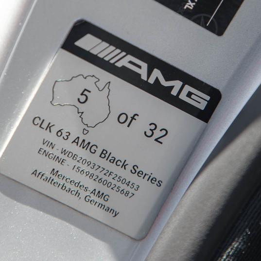 clk63-black-series-14.jpg
