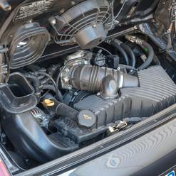 2004-porsche-911-carrera-manual-996-12.j