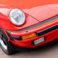 1988-porsche-911-carrera-red-25.jpg