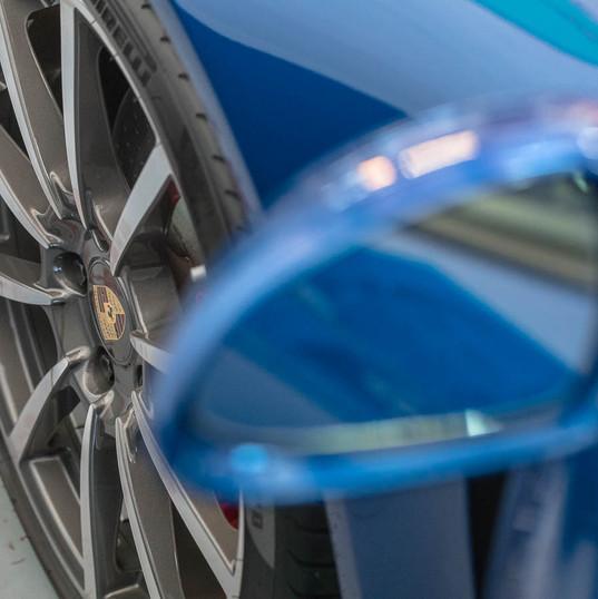 991-porsche-carrera-s-blue-10.jpg