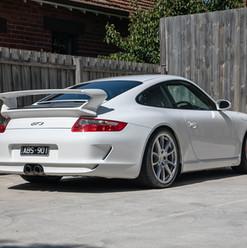 2007-porsche-911-gt3-clubsport-2.jpg