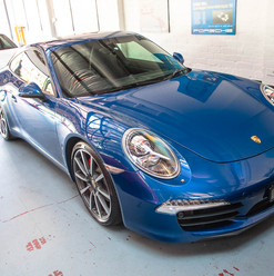 991-porsche-carrera-s-blue-26.jpg