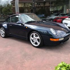 1996-porsche-911-carrera-s-993-blue-2.jp