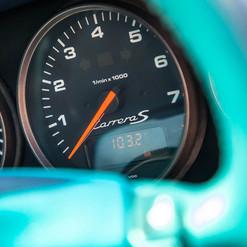 1996-porsche-911-carrera-s-993-blue-39.j
