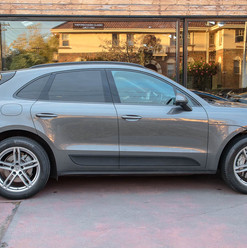 2015-macan-s-petrol-grey-20.jpg