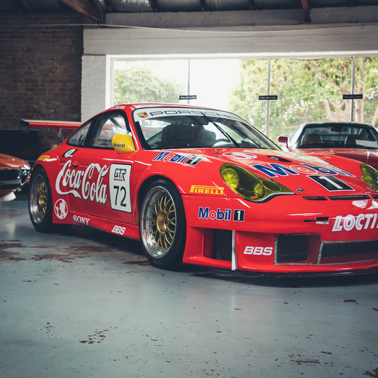 996-carrera-rsr-racecar-29.jpg