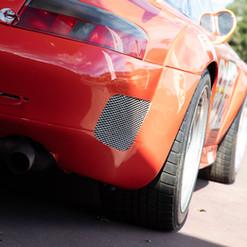 996-carrera-rsr-racecar-1.jpg