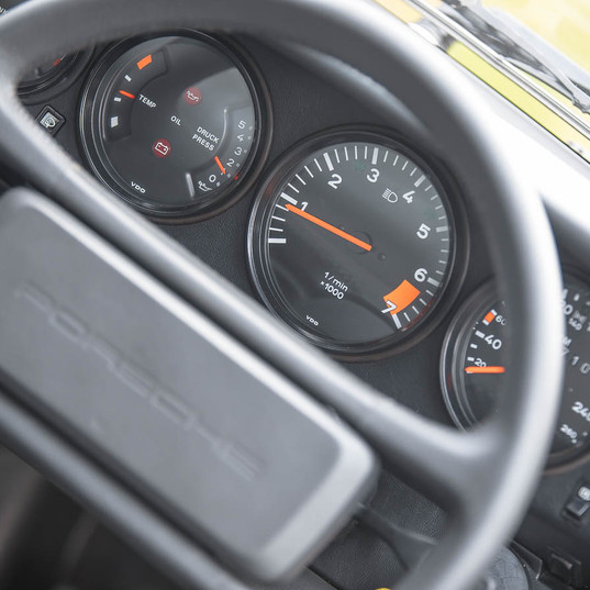 911-carrera-32-wide-7.jpg