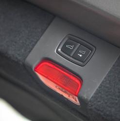 2015-cayenne-diesel-grey-13.jpg
