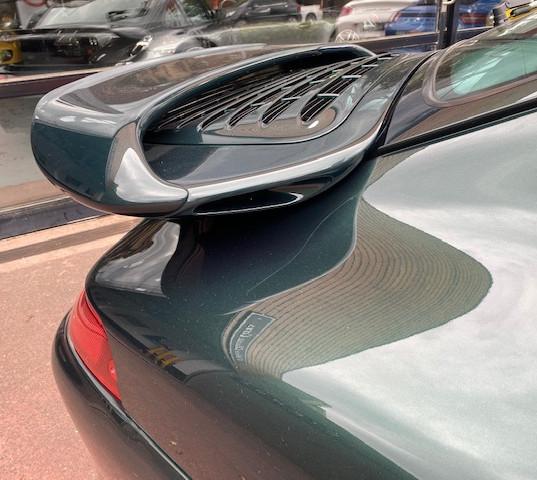 1998-porsche-911-993-turbo-s-green-30.jp