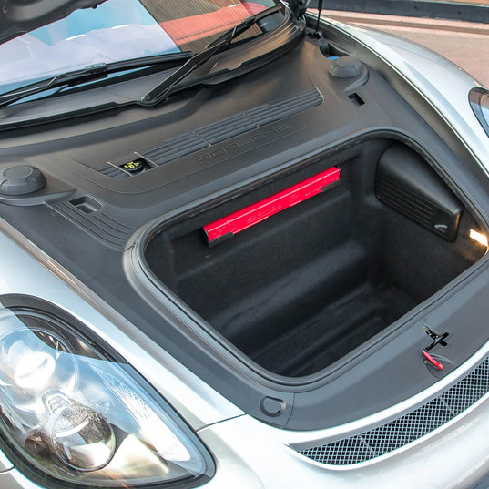 981-boxster-spyder-platinum-13.jpg