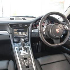 991-carrera-s-white-high-options-13.jpg