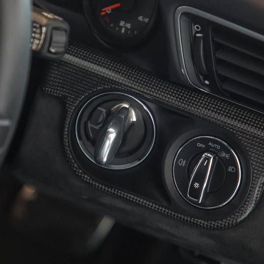 2015-911-carrera-gts-991-cab-20.jpg