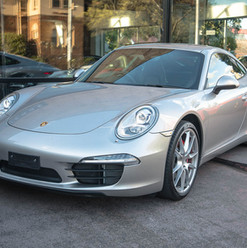 991-carrera-s-manual-silver-20.jpg